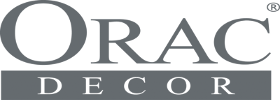 logo_oracdecor.png